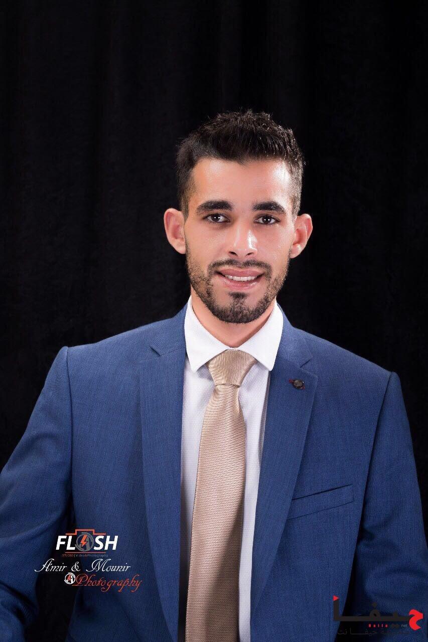 أحمد زرعيني1