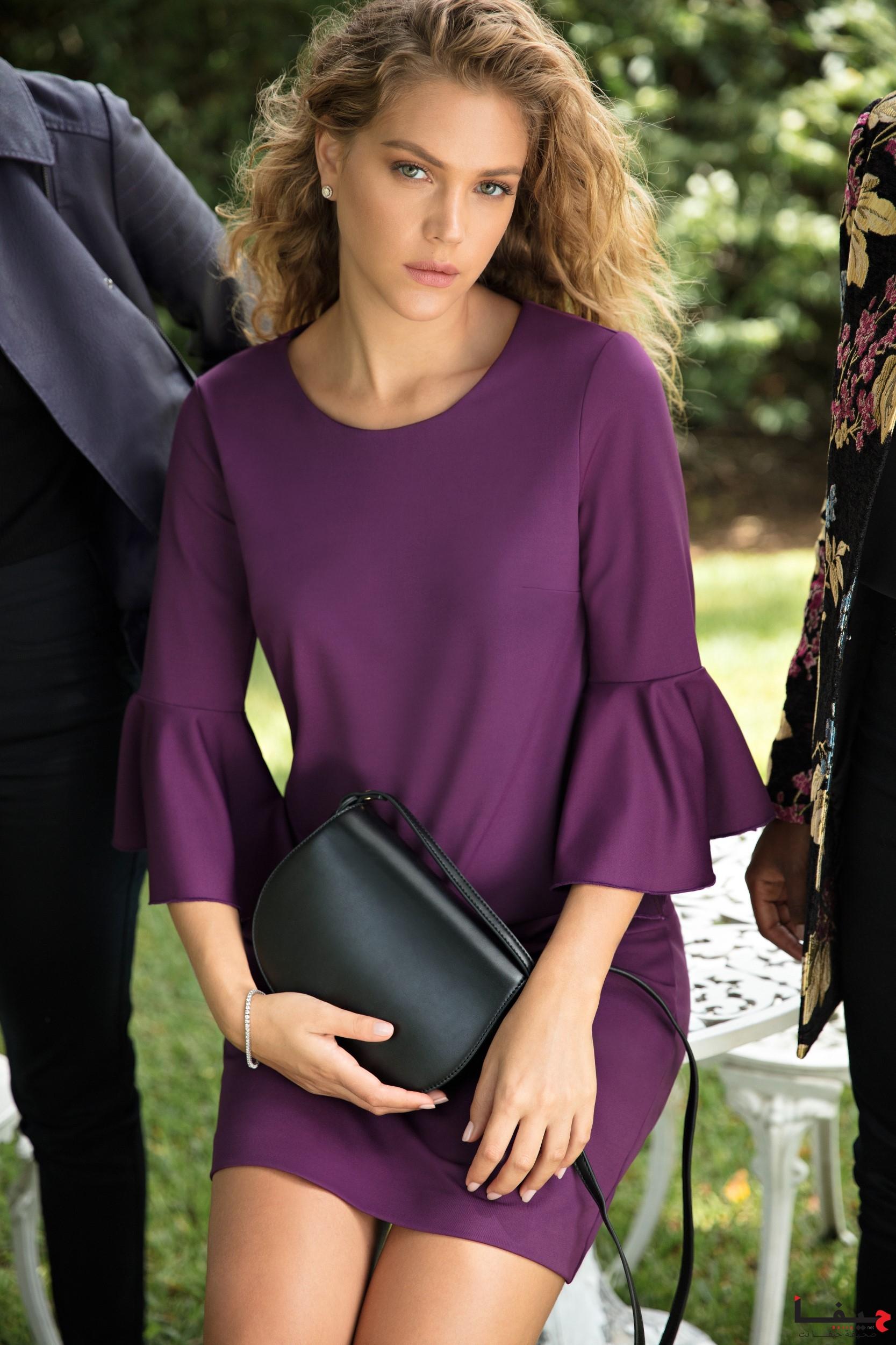 גולברי מחיר שמלה 299.90 שח צילום יניב אדרי (2)