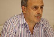 Afif Shlewet