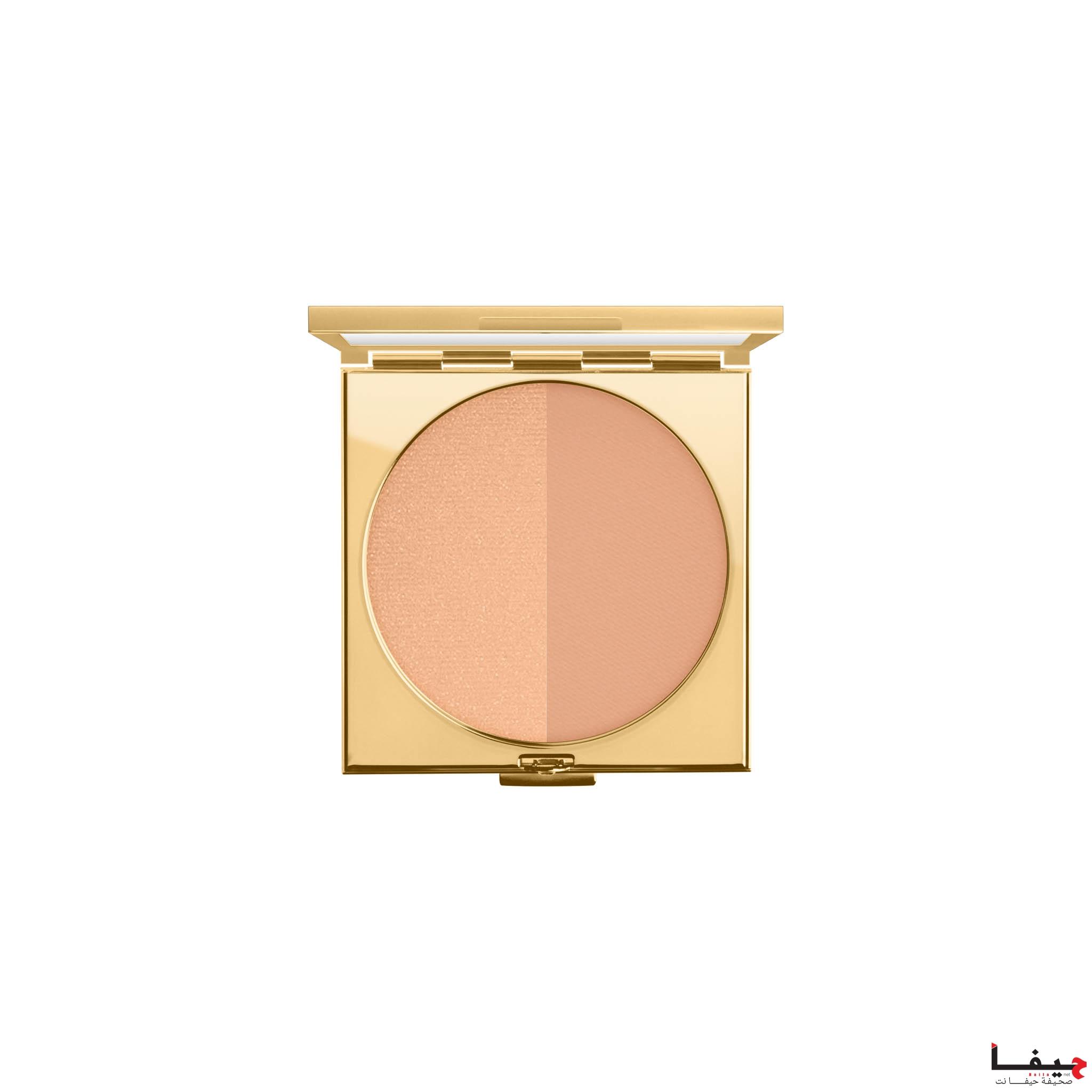 جديد من ماركة التجميل الرائدة ماك – كبسولة لاكشمي (7)