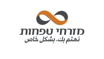 MZR_logo (8)