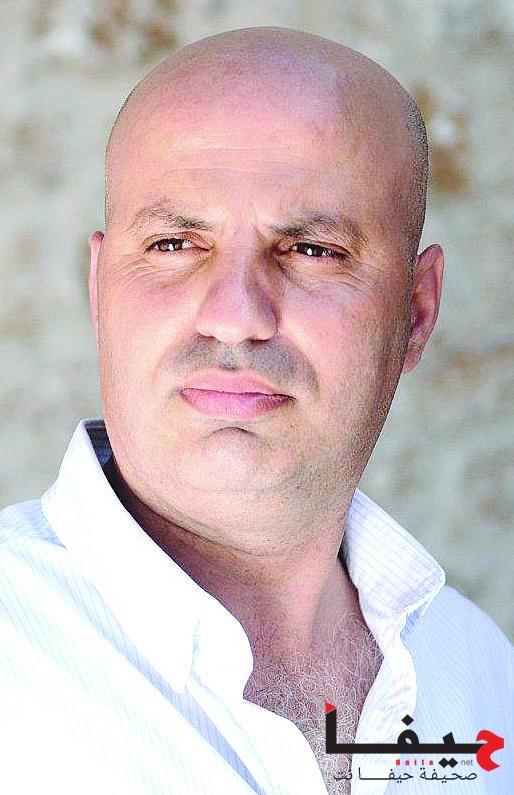 راجي حسين