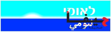 לוגו בנק לאומי